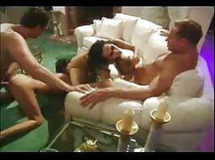 Pornó videók fiatal napi sexfilmek pár csak a felhalmozott tapasztalat. Kategória Barna, Amatőr, Tini, Párok.