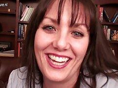 Videó pornó Alexis tizennyolc dugni. Címkék borotválkozás, Barna, Szex, Egyenes, porno ingyen filmek Amatőr, Fiatal, tizenéves, Arc.
