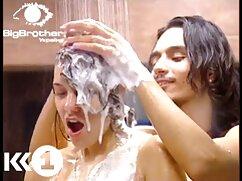 Videó magyarul beszélő pornó film pornó válogatás shemale friss. A kategória fehérnemű, harisnya, galériák, tranny szex / nők.