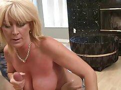 Pornó videó Barna vágy, a tavasz ünnepe, part2. Kategória Borotvált, barna online porno filmek haj, Amatőr, Pár.