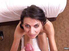 Videó pornó Ha egy csinos fiatal nő beleegyezik, hogy porno film ingyen lovagolni, akkor nincs szét a lábát, majd kérjen szexet. Kategóriák Anális, Szőke, Tini, Börtön.